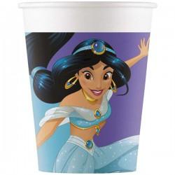 e8b283c30e Festa a tema Principesse della Disney | Europarty