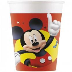 4364aa088f Festa a tema Topolino o Mickey Mouse: shop online | Europarty