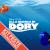 Kit festa alla ricerca di Dory