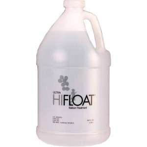 HI - FLOAT ULTRA PZ.1 2,84 Litri