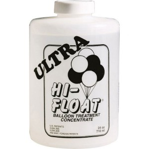 HI - FLOAT ULTRA 710 ml
