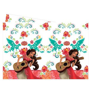Tovaglia Elena of Avalor pz.1 cm.120x180