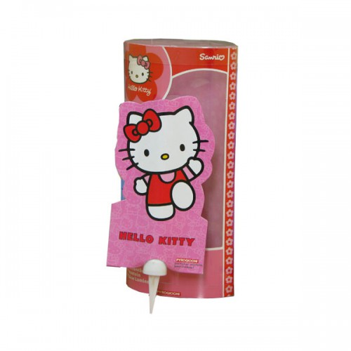 FONTANE HELLO KITTY PZ.1 cm.15