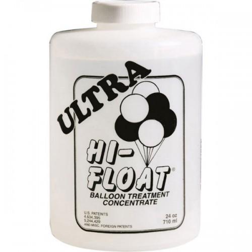 HI - FLOAT ULTRA 710 ml