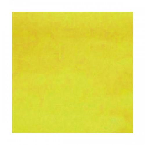 CARTA CANGIANTE GIALLA (006) PZ.1 CM.H.70 X 10.YD