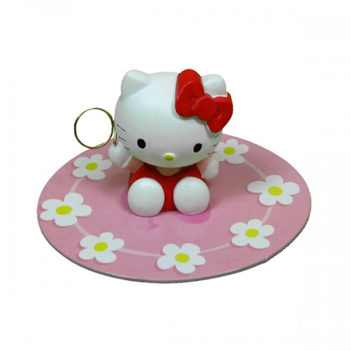 PESETTO HELLO KITTY PZ.1 GR.69