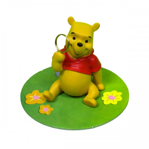 PESETTO WINNIE THE POOH PZ.1 GR.91
