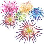 vendita fuochi artificio online